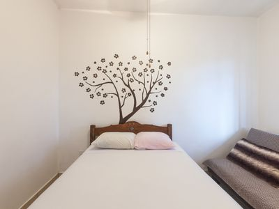 Photo for Real Ibiza Ariany 3rd Floor/with Pool /Up to 5 people/5 Min Driving to  Beach