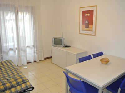 Photo for 2 bedroom accommodation in Lignano Sabbiadoro