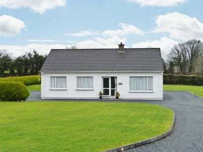 Photo for SEAFIELD, family friendly in Ramelton, County Donegal, Ref 905824