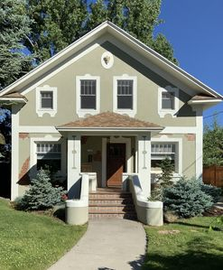 Photo for Prime Downtown Westside House - Luxury - Walk Everywhere- SPECIAL RATES