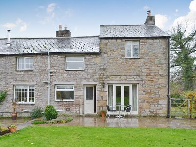 Photo for 1 bedroom accommodation in Wennington, near Kirkby Lonsdale