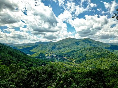 Photo for Maggie Overlook in Gated Smoky Mountain Retreat Community
