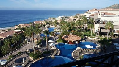 Photo for Luxurios Executive Suite with Full Kitchen and Awesome Oceanfront View