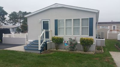 Photo for Beach House with Bay View, FREE Pools & WiFi