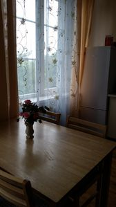 Photo for Live in the heart of Tallinn in 2 bedroom apartment