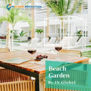 Photo for Luxurious condo steps from the beach. E1. Los Corales. Playa Bavaro