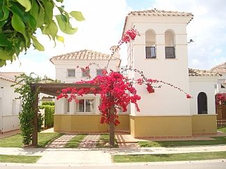 Photo for Modern, Bright Detached Villa With Large Sun Terrace and private garden
