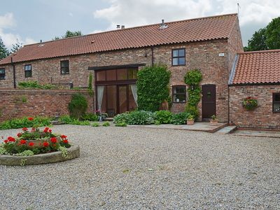 Photo for 2 bedroom accommodation in Beningbrough, near York