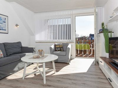 Photo for Apartment 4 - House Friedeburg