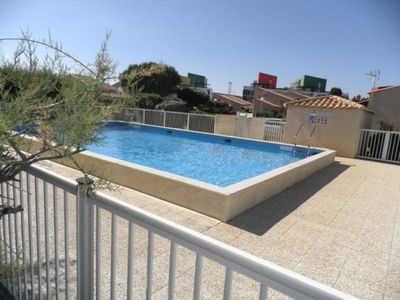 Photo for House Vacation Rental in Gruissan