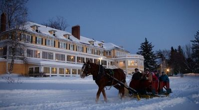 Photo for Bethel Inn Resort for your perfect vacation!
