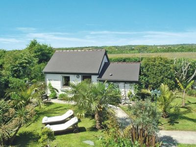 Photo for Surtainville Holiday Home, Sleeps 2 with WiFi