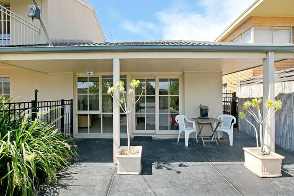 Frankston holiday house isle of serenity long island guest house frankston house rental solutioingenieria Image collections