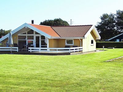 Photo for 4 star holiday home in Nordborg
