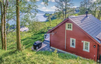 Photo for 3 bedroom accommodation in Naustdal