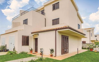 Photo for 4 bedroom accommodation in Siracusa