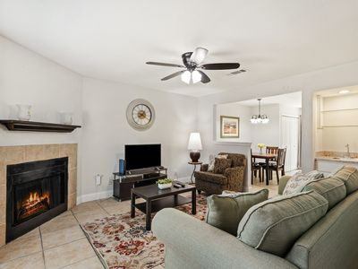 Photo for Beautiful Town Home in Austin, Texas