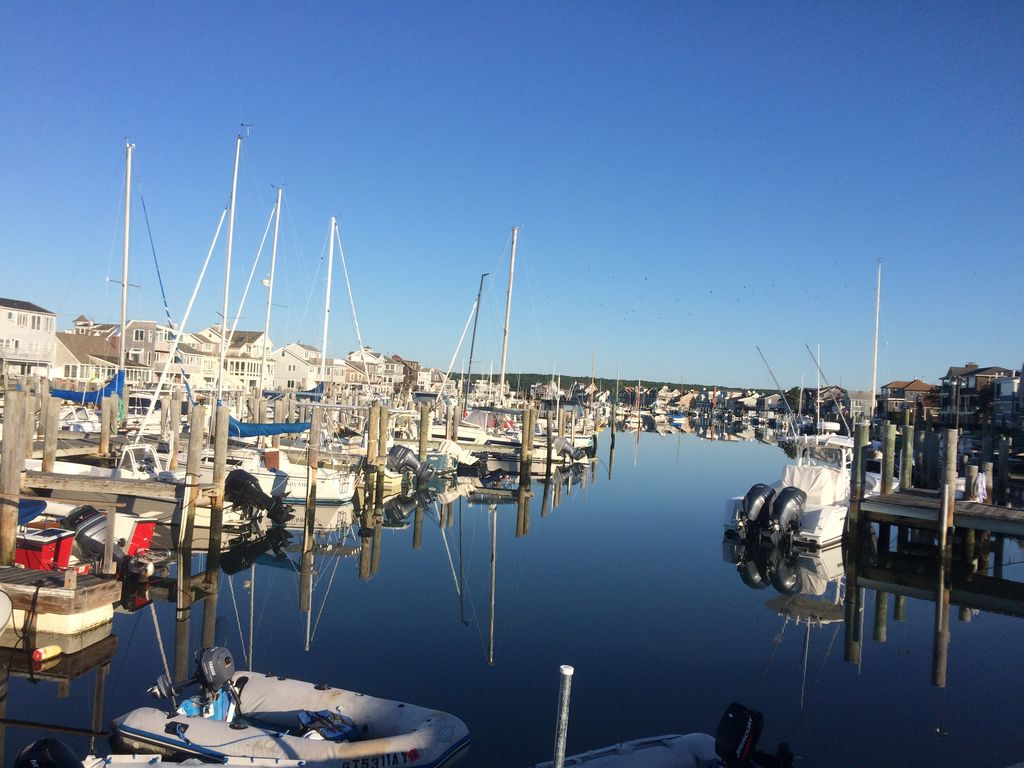 Local Area and Things To Do in Groton  Mystic Marriott