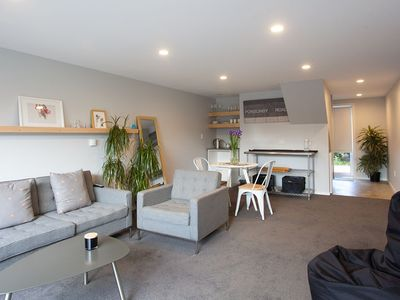 Photo for Ponsonby Cottage , Gray Cottage, 2 Adults Only,BnB