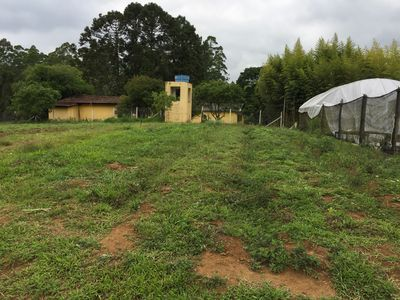 Photo for 30,000 m2 site in a quiet place with lakes, gardens, river clean