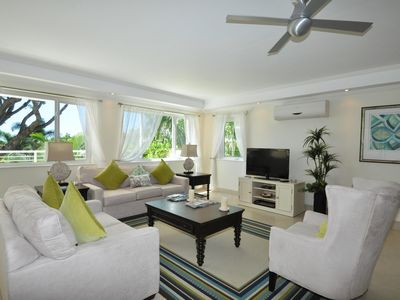Photo for Palm Beach 204 - Ideal for Couples and Families, Beautiful Pool and Beach