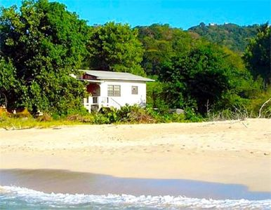 Photo for SandX Villa (Lower) - Carriacou