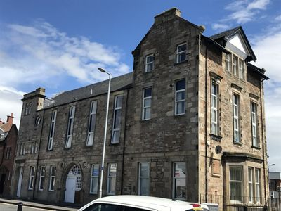 Photo for Weavers Court Apartment 2 in Ayr