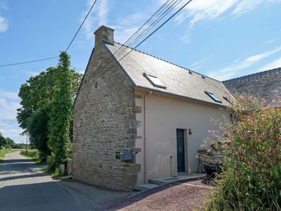 Photo for Vacation home La Maison de Kerdaniel (GUI115) in Guissény - 6 persons, 3 bedrooms