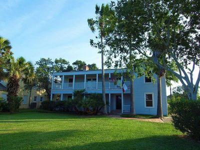 Photo for Family-friendly, a short distance to parks and Corpus Christi Bay and Restaurant