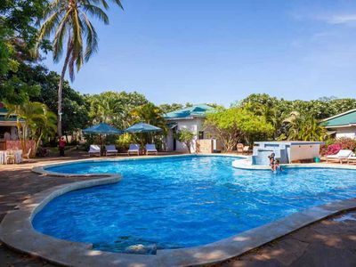 Photo for 1BR House Vacation Rental in Malindi, Kilifi County