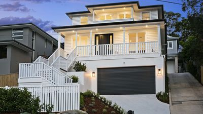 Photo for Property Providers - Hamptons
