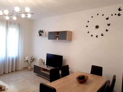 Photo for 3BR Apartment Vacation Rental in Cardona