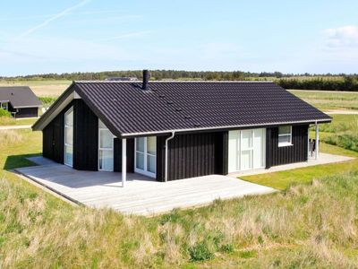 Photo for Vacation home Tornby Strand in Hirtshals - 6 persons, 3 bedrooms