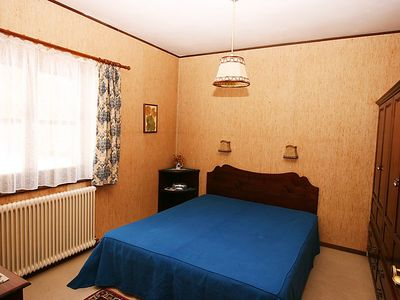 Photo for Apartment Eckel in Sankt Wolfgang im Salzkammergut - 4 persons, 2 bedrooms
