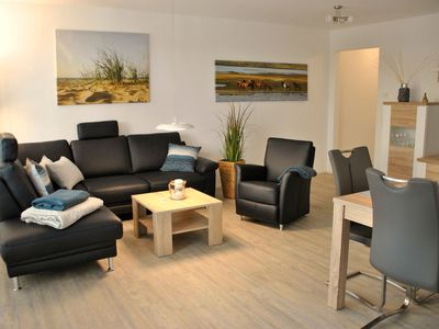 Photo for Apartment / app. for 5 guests with 100m² in Eckernförde (65800)