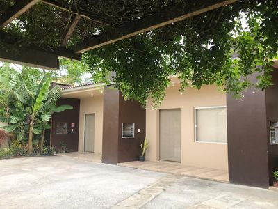 Photo for Apartment for rent, Torres-RS.