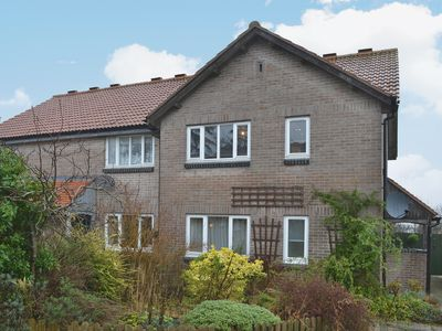 Photo for 3 bedroom accommodation in Street, near Glastonbury