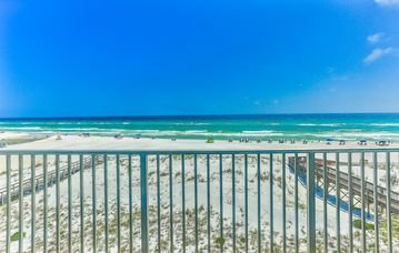 Commodore's Retreat, Seagrove Beach, FL, USA