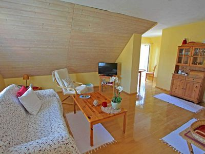 Photo for Apartment SEE 9191 - Holiday Apartments Waren SEE 9190