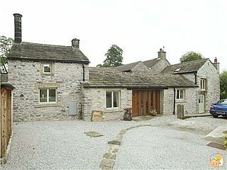 Photo for Stunning Conversion Of Former Blacksmiths Workshop in the Peak District .