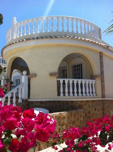 Photo for Immaculate Bellavista Villa, fully air conditioned with private pool.