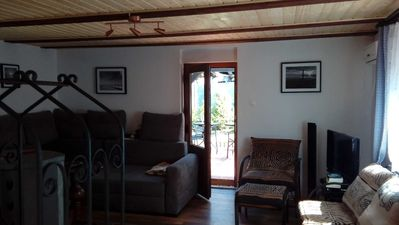 Photo for 3BR House Vacation Rental in s?awie?ski