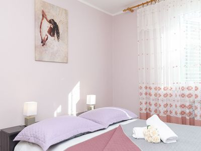 Photo for Apartments Vladimir (11291-A1) - Vodice
