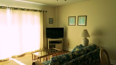 Photo for Sea Breeze 305 1BR 1BA