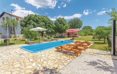 Photo for 4BR House Vacation Rental in Sibenik