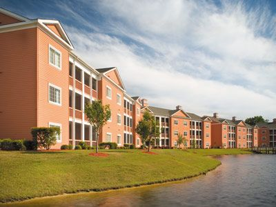 Photo for Priced Reduced for family, friendly condo!  Two weeks left 7/11-18 & 7/18-25