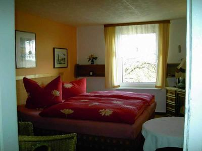 Photo for House Rosi Zi 2 - Pade vacation rentals