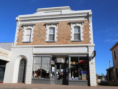 Photo for Welcome to the Historic Kapunda School of mines homestay