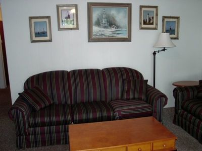 Photo for 3 bedroom accommodation in Wisconsin Dells