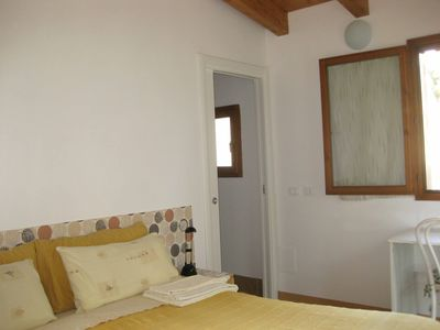 Photo for Country-House B & B 2 km from the historic center